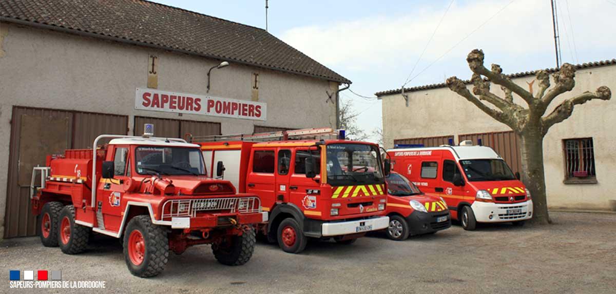 CS-Saint-Meard-de-Gurson