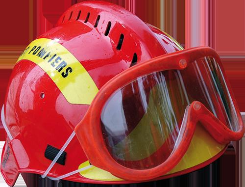 casque-pompier-f2