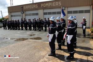 Julien COUDERC Communication SDIS 24) (5)