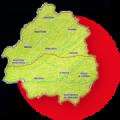 Découvrez les centres d'incendie et de secours en Dordogne
