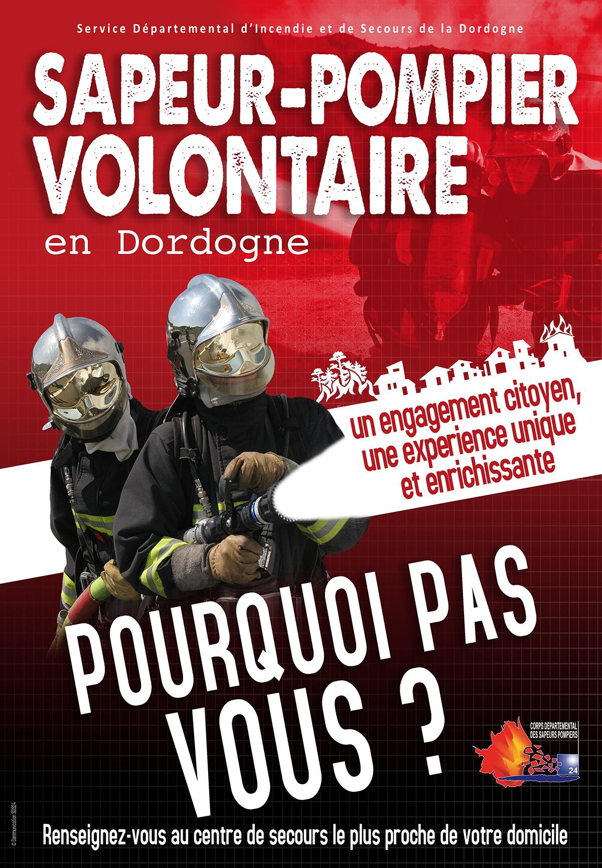 Volontaire1