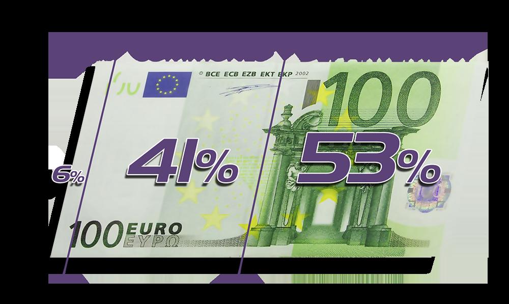 Billet-100€-V3